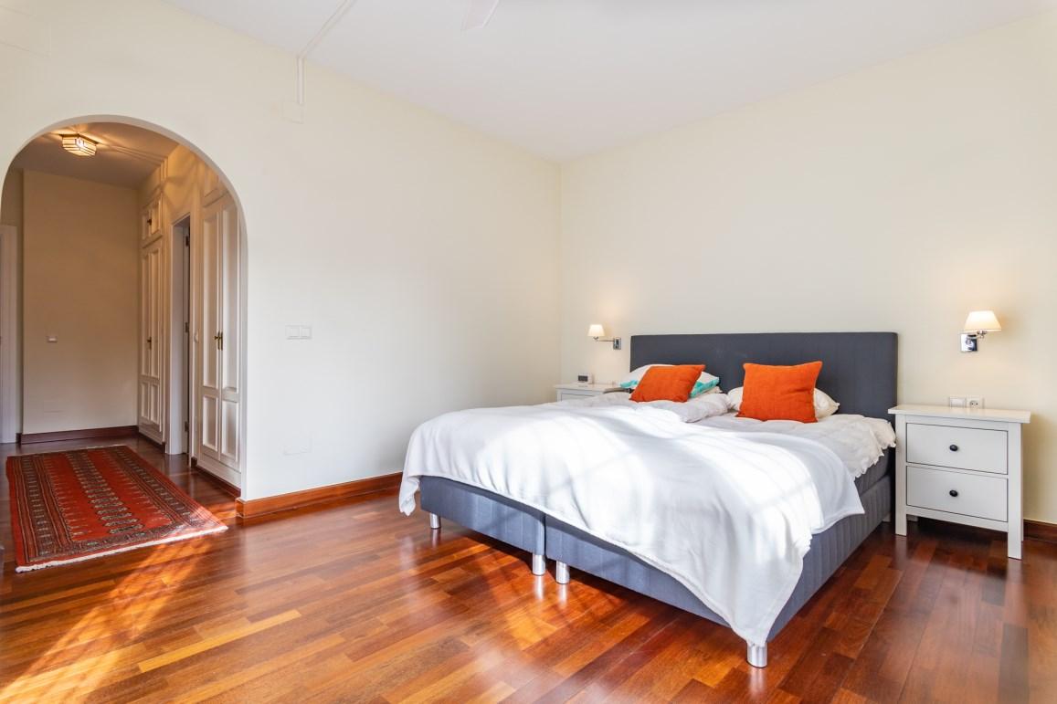 dormitorio Puebla Lucia-25