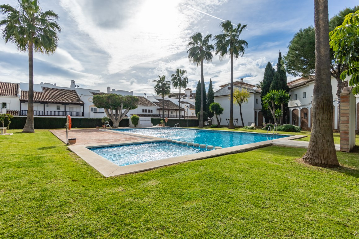 piscina Puebla Lucia-47