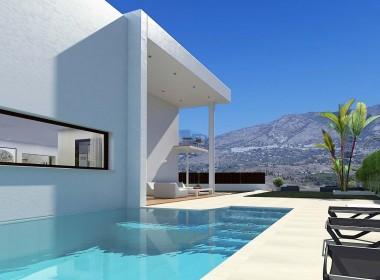 Villa Campo Mijas I v 4.3 ENGLISH 16
