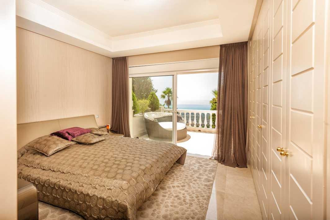 small_exclusive-villa-marbella-am (5)
